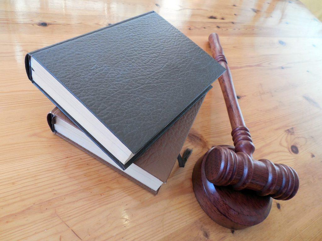 Kártérítési jog