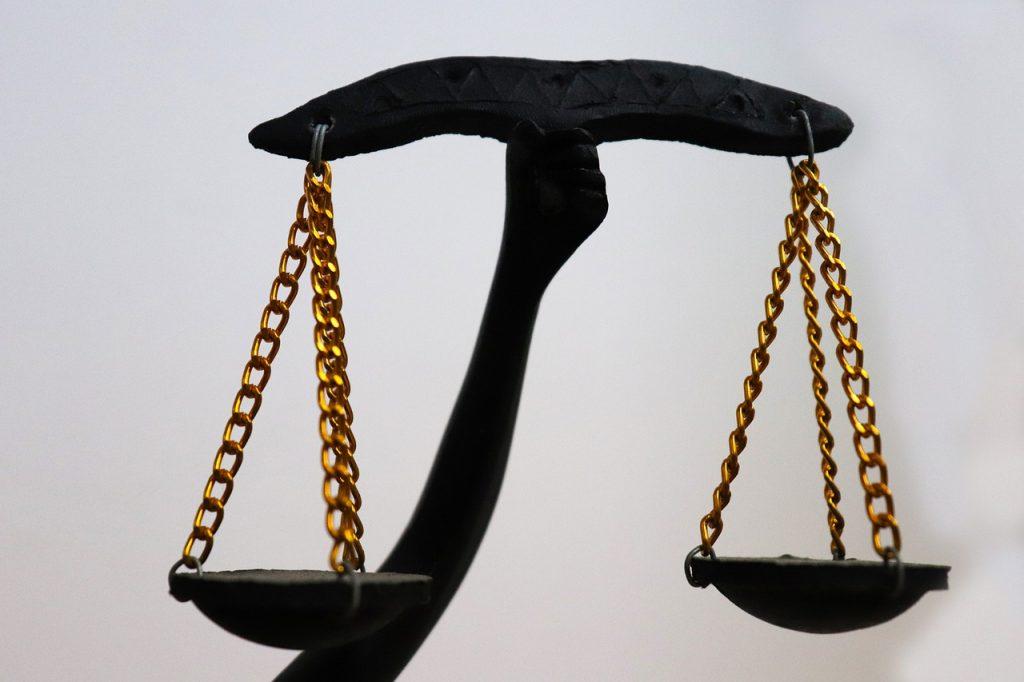 bűntető jogász